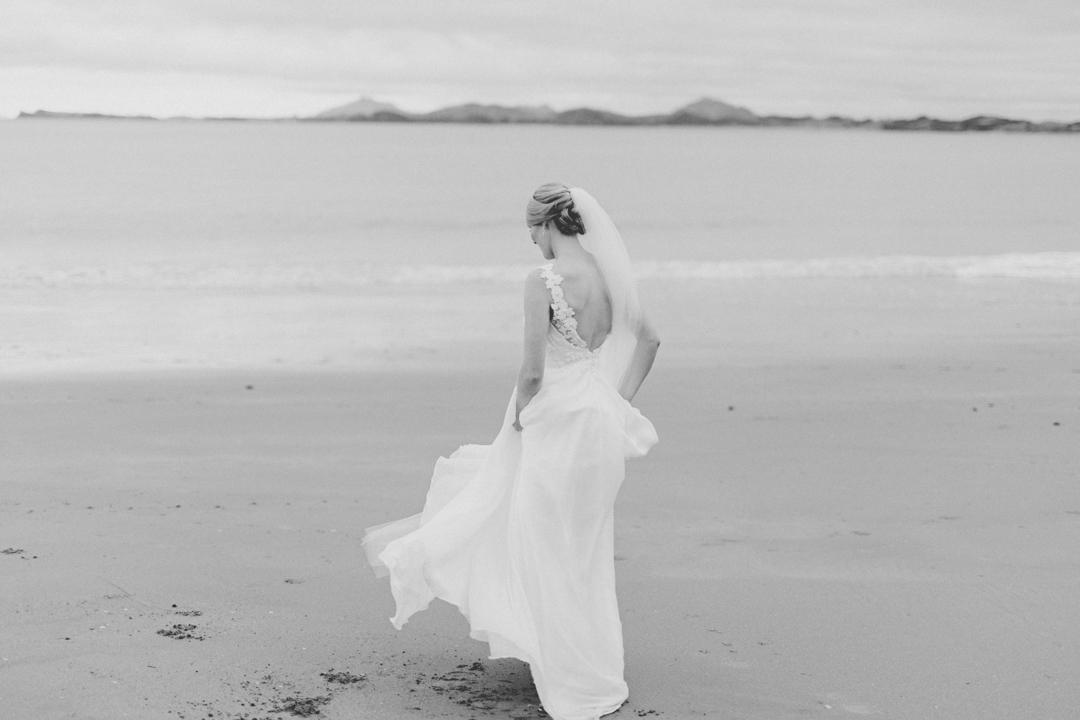 New Zealand Wedding Tutukaka katjajemec 2 (2)