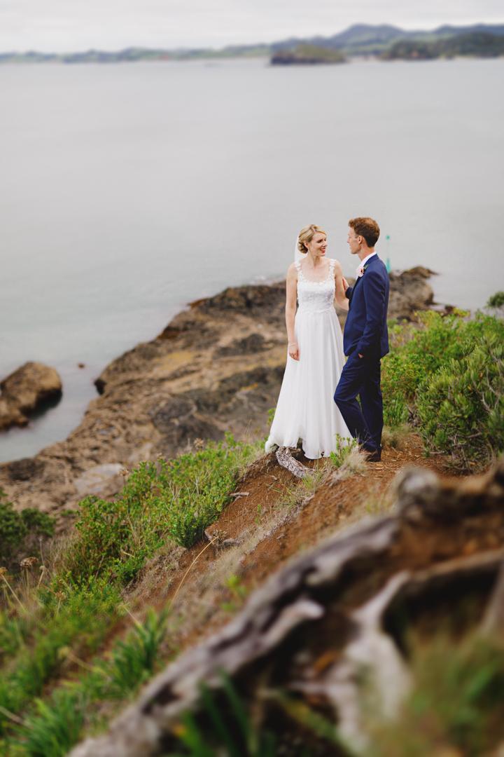 New Zealand Wedding Tutukaka katjajemec 2 (4)