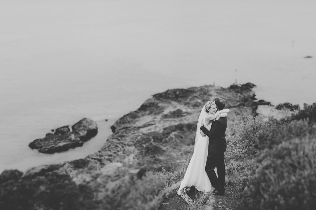 New Zealand Wedding Tutukaka katjajemec 2 (5)