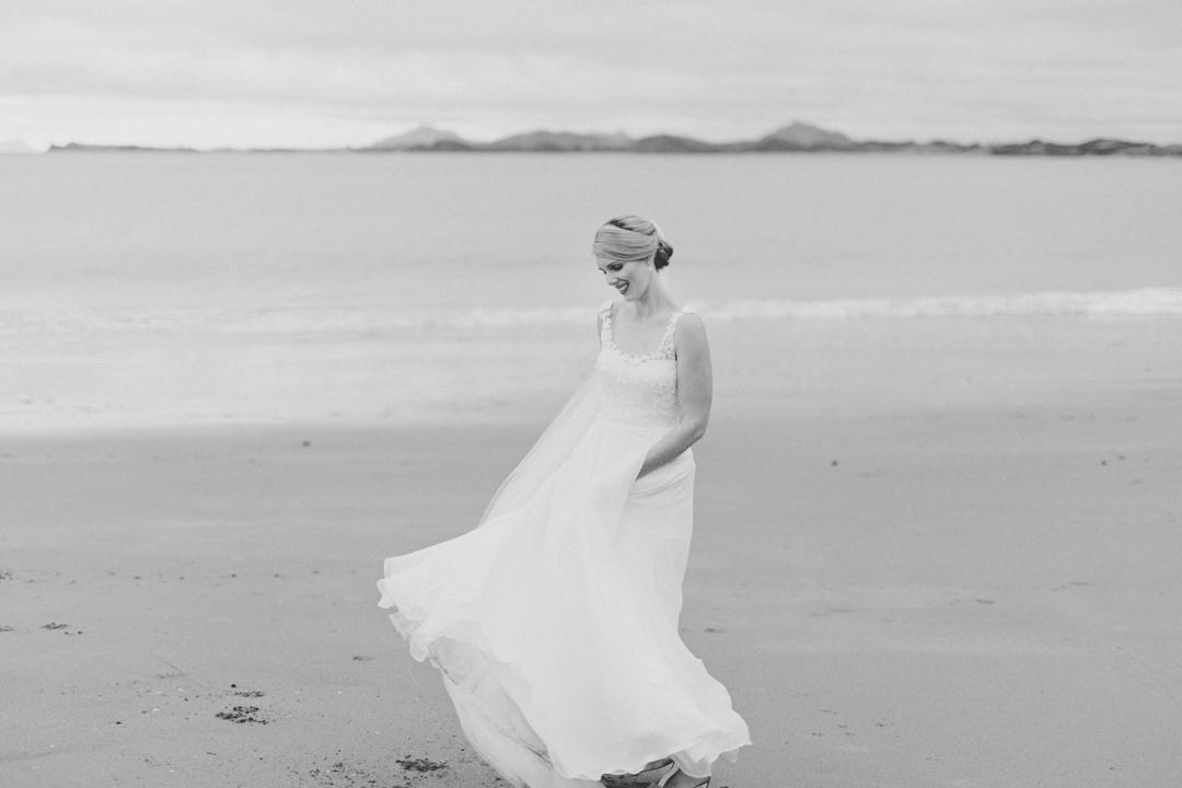 New Zealand Wedding Tutukaka katjajemec 2 (6)