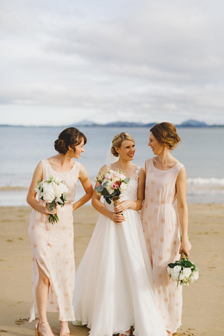 New Zealand Wedding Tutukaka katjajemec (51)