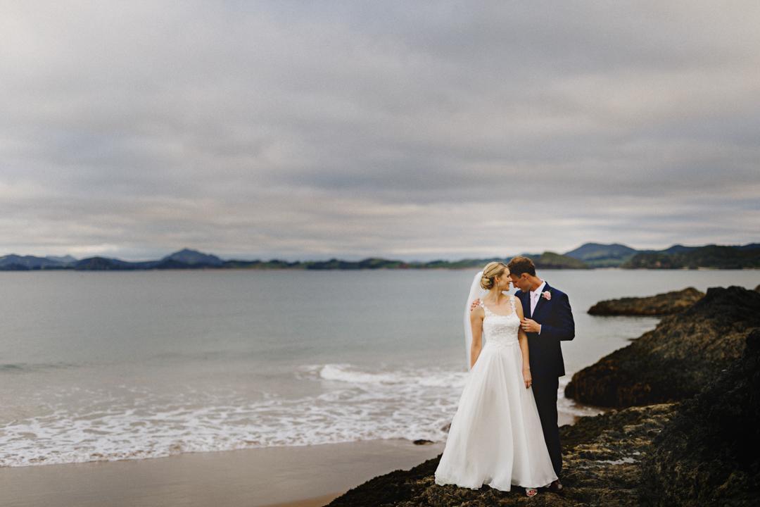 New Zealand Wedding Tutukaka katjajemec (69)