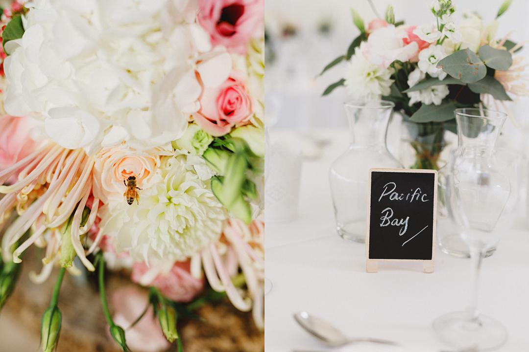 New Zealand Wedding Tutukaka katjajemec (7)-2