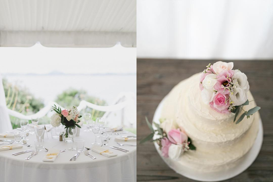 New Zealand Wedding Tutukaka katjajemec (7)