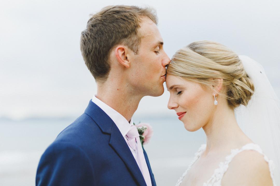 New Zealand Wedding Tutukaka katjajemec (70)