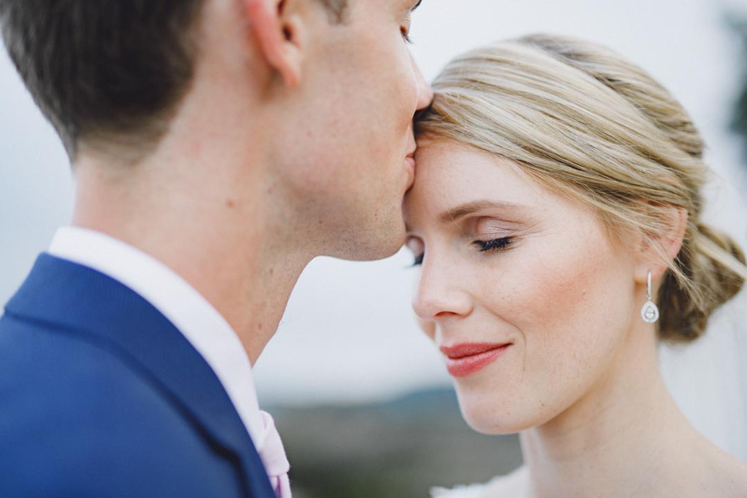 New Zealand Wedding Tutukaka katjajemec (71)