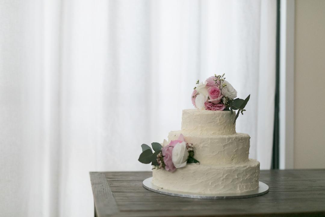New Zealand Wedding Tutukaka katjajemec (74)