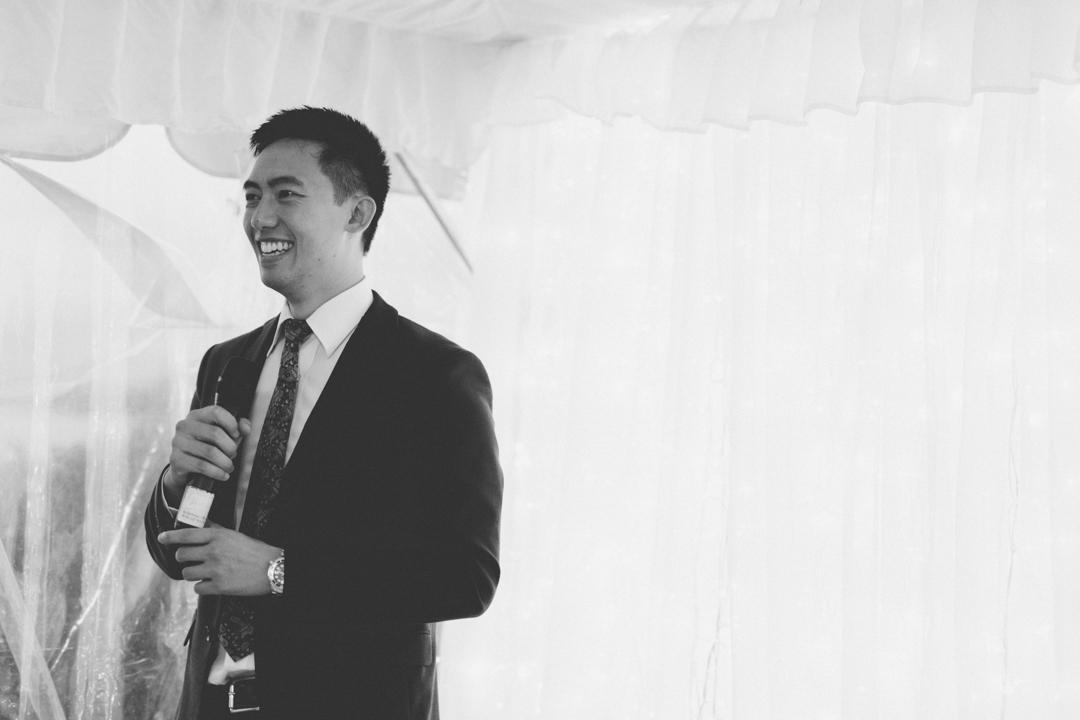 New Zealand Wedding Tutukaka katjajemec (76)