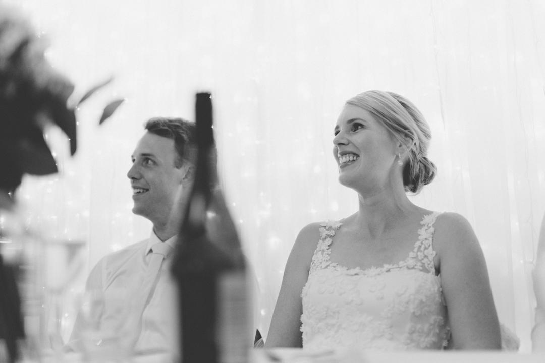 New Zealand Wedding Tutukaka katjajemec (77)