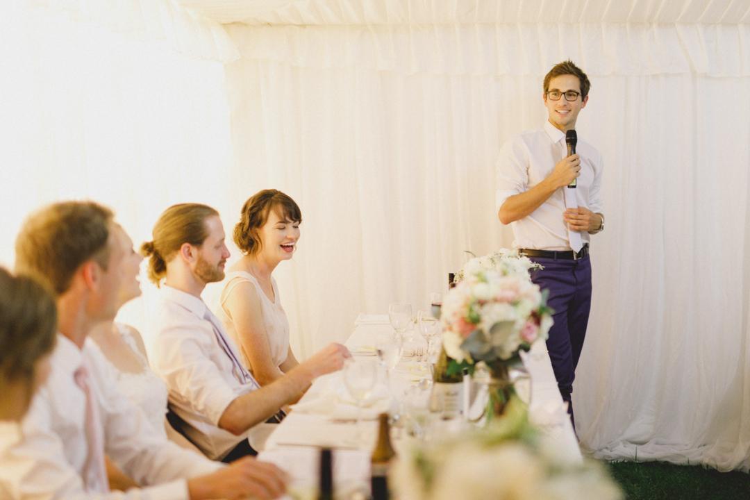 New Zealand Wedding Tutukaka katjajemec (79)