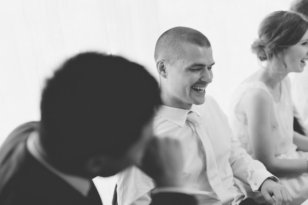 New Zealand Wedding Tutukaka katjajemec (80)