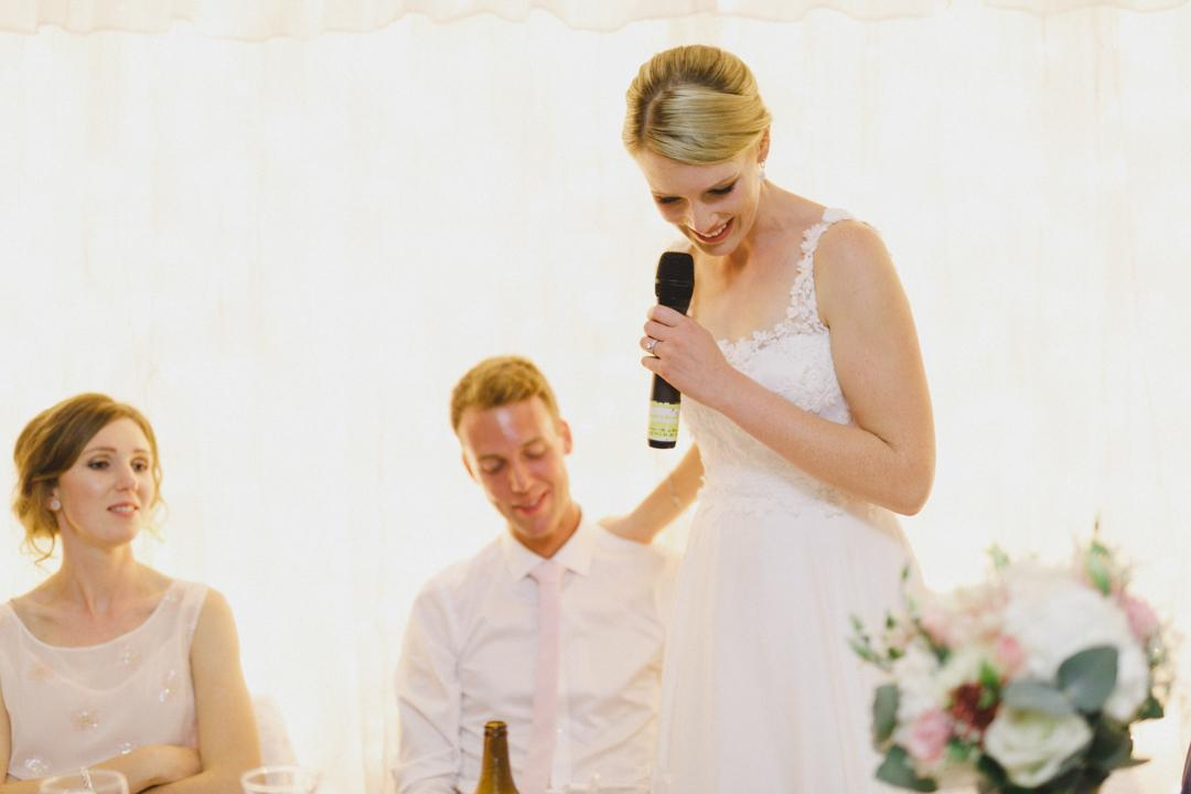 New Zealand Wedding Tutukaka katjajemec (81)