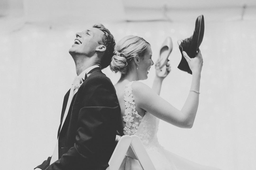 New Zealand Wedding Tutukaka katjajemec (86)