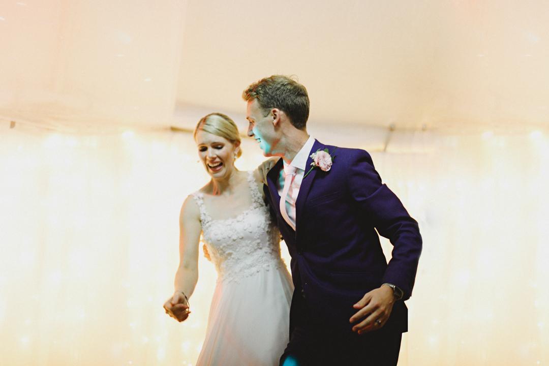 New Zealand Wedding Tutukaka katjajemec (88)