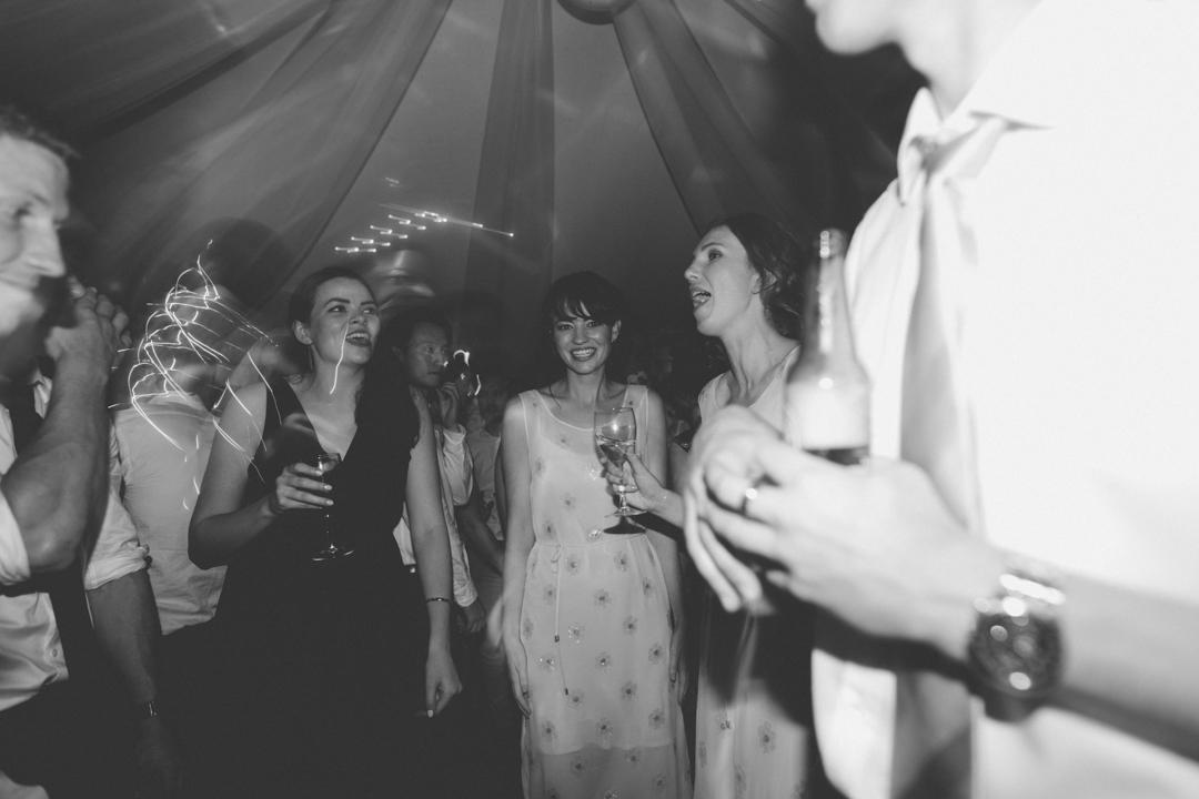 New Zealand Wedding Tutukaka katjajemec (90)