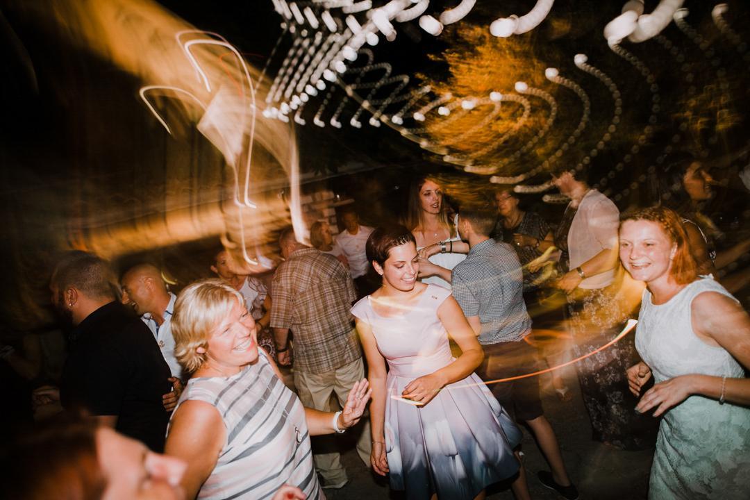 Wedding Korcula Croatia104