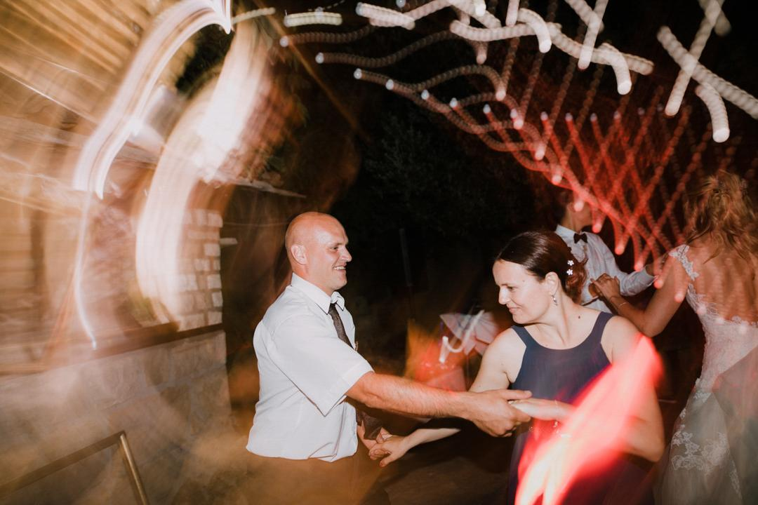 Wedding Korcula Croatia113
