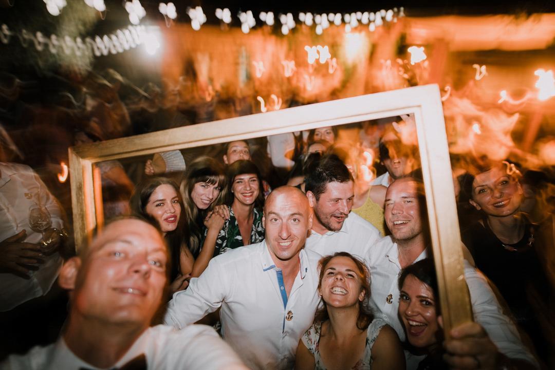 Wedding Korcula Croatia116