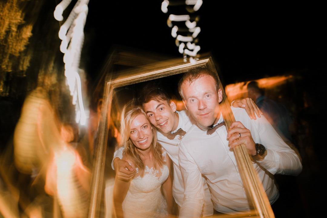 Wedding Korcula Croatia118