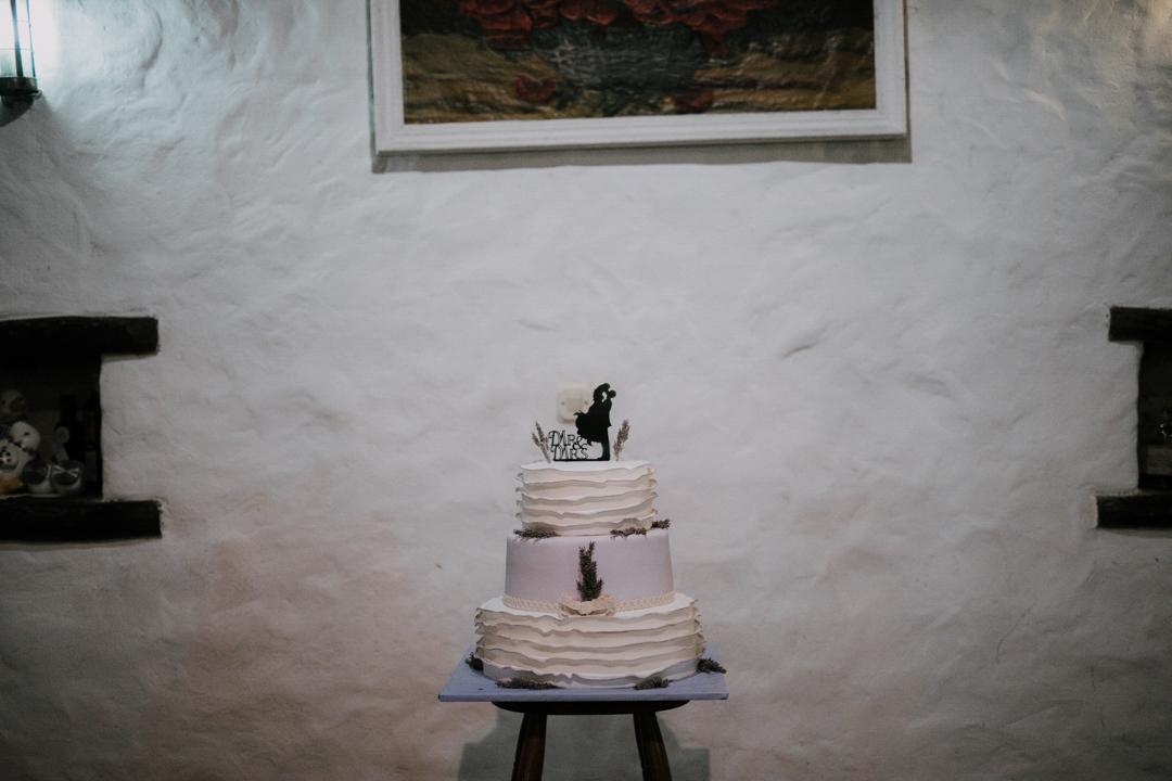Wedding Korcula Croatia119