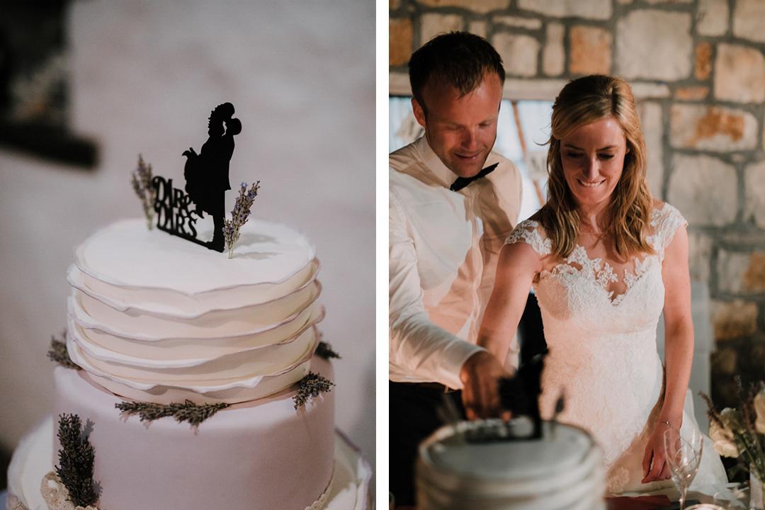 Wedding Korcula Croatia120