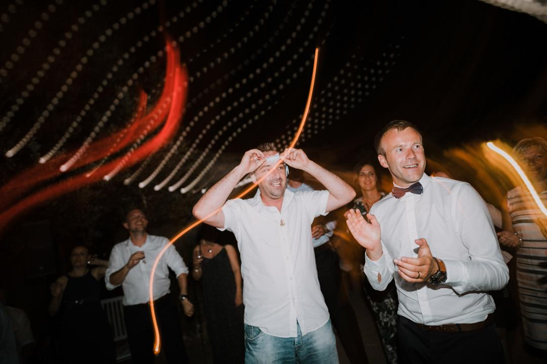 Wedding Korcula Croatia132
