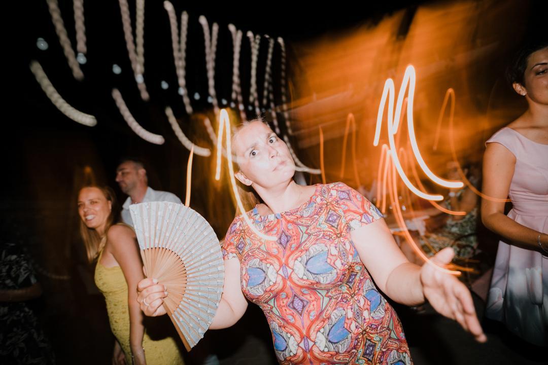 Wedding Korcula Croatia134