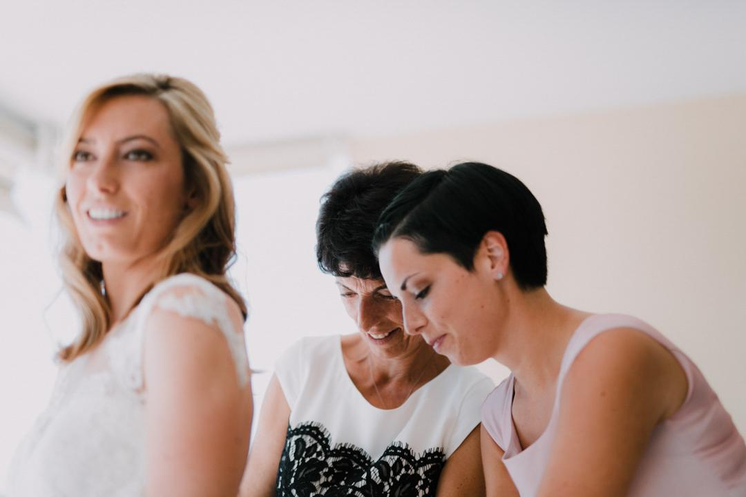 Wedding Korcula Croatia24