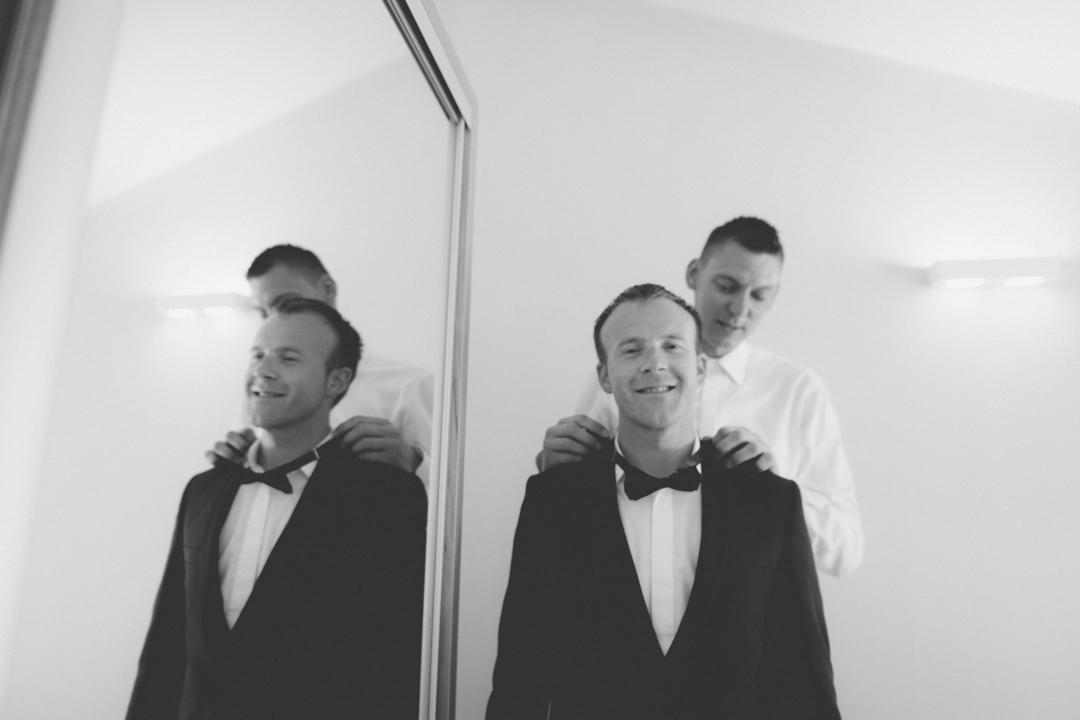 Wedding Korcula Croatia28