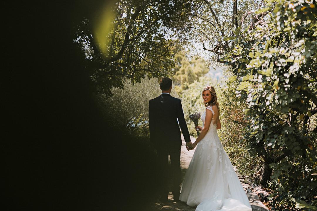 Wedding Korcula Croatia34