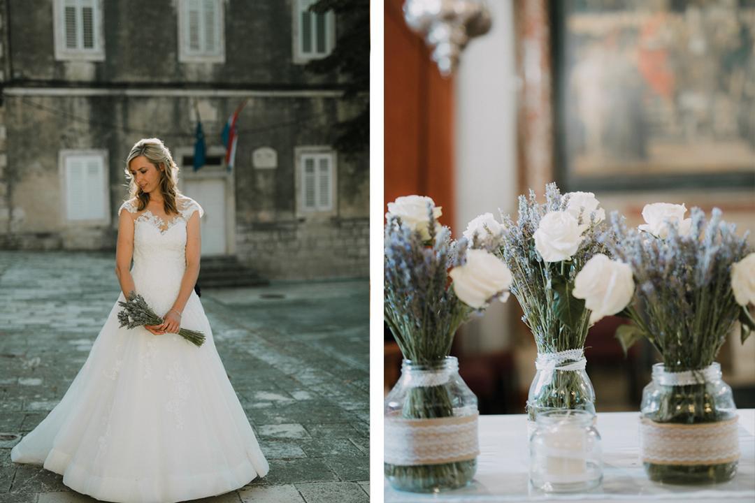 Wedding Korcula Croatia44