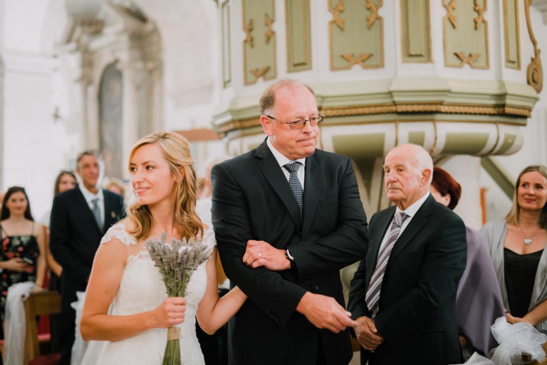 Wedding Korcula Croatia47