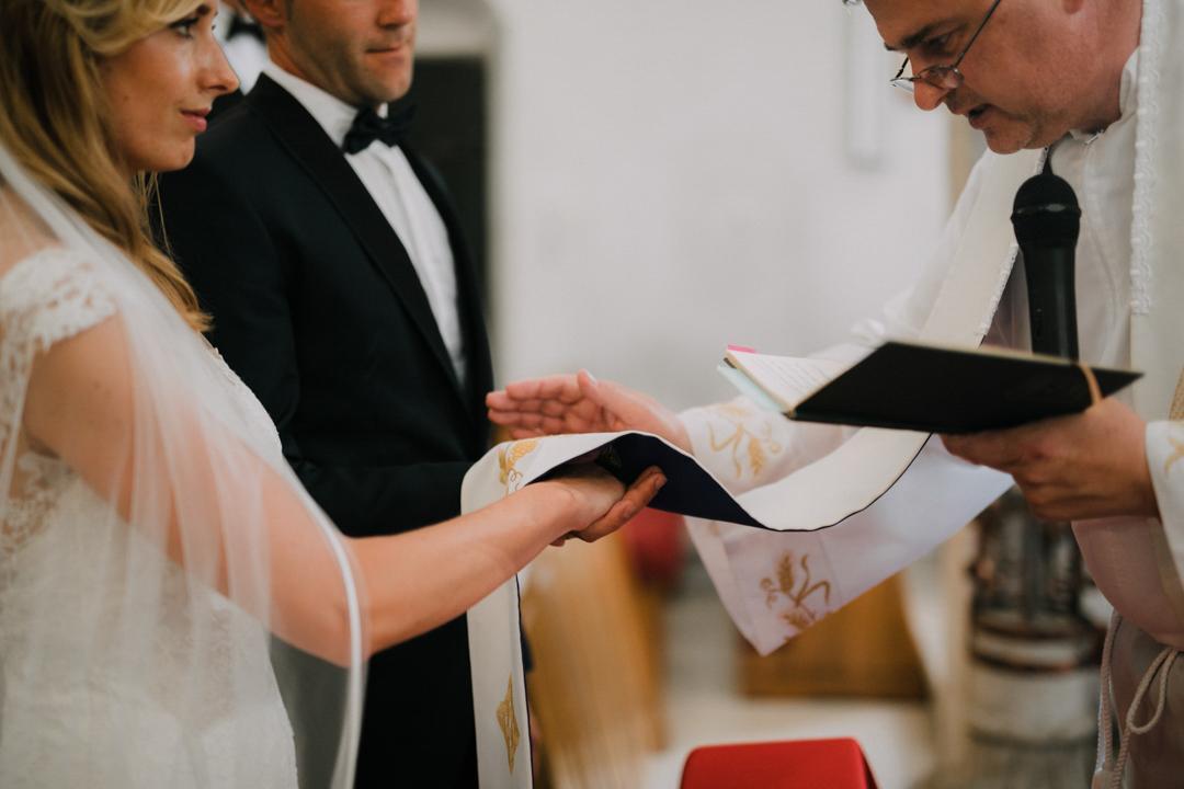 Wedding Korcula Croatia48