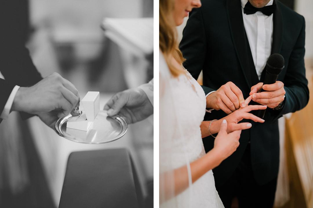 Wedding Korcula Croatia52