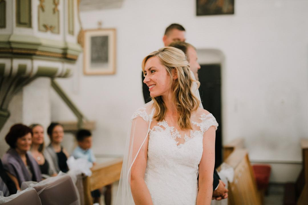 Wedding Korcula Croatia56