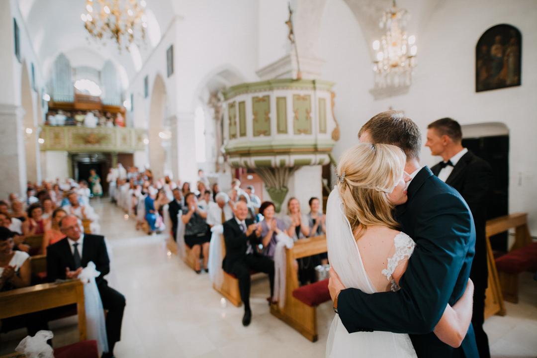 Wedding Korcula Croatia57