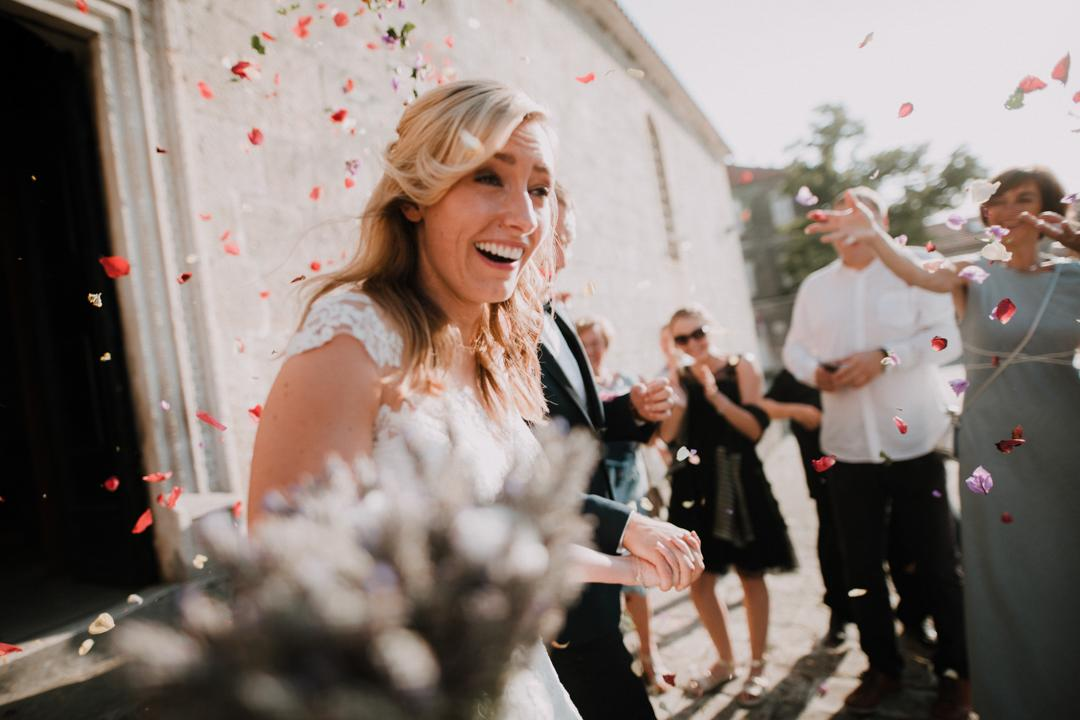 Wedding Korcula Croatia58