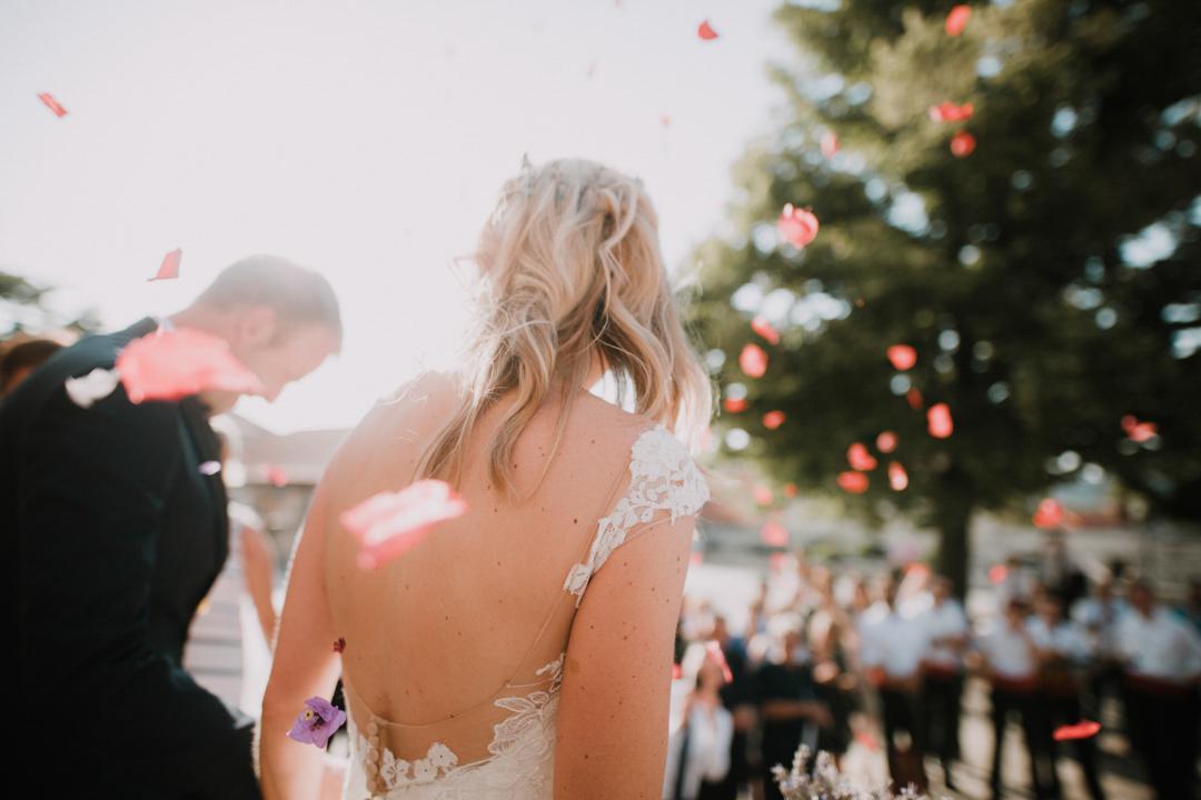 Wedding Korcula Croatia59