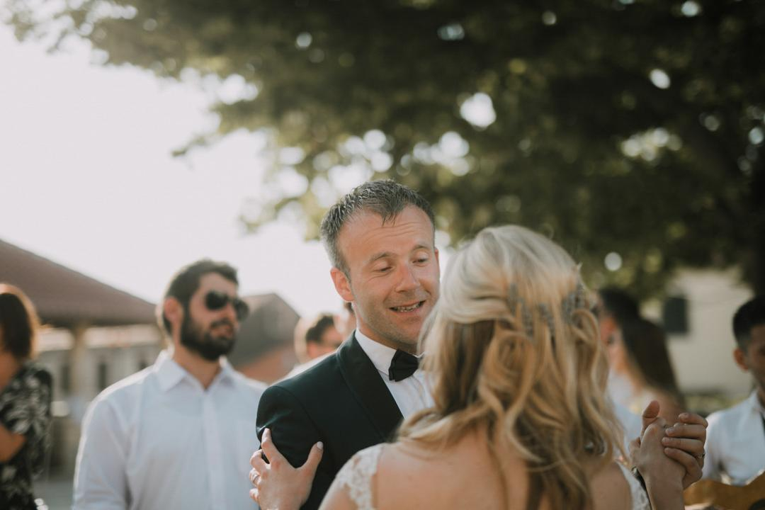 Wedding Korcula Croatia60