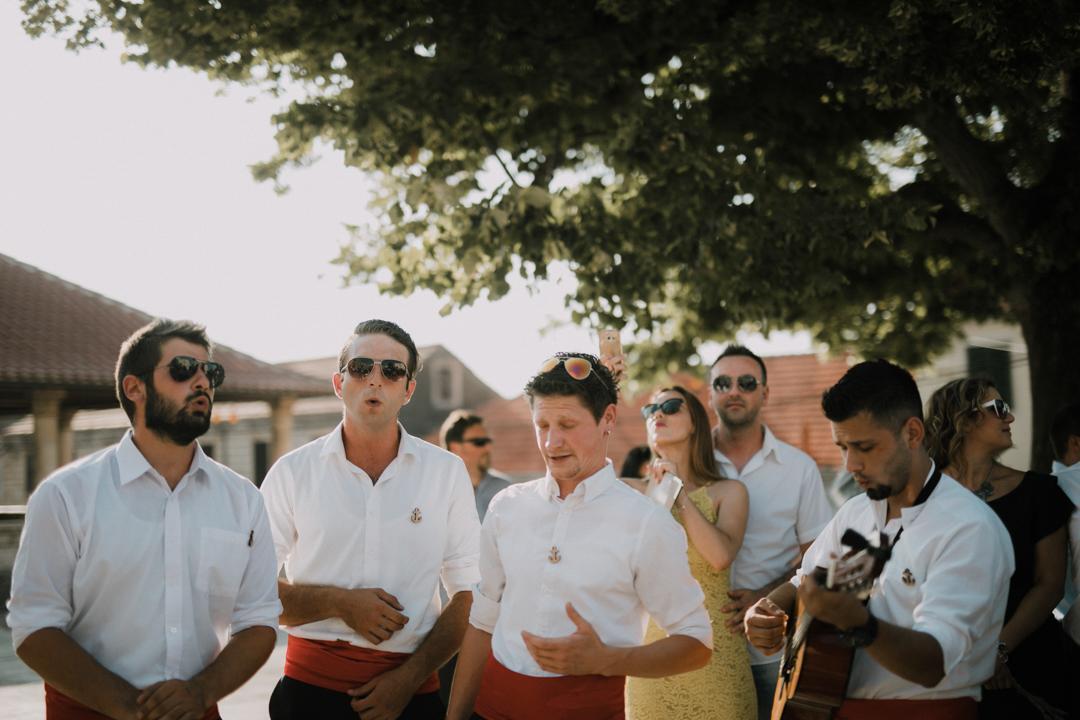 Wedding Korcula Croatia63