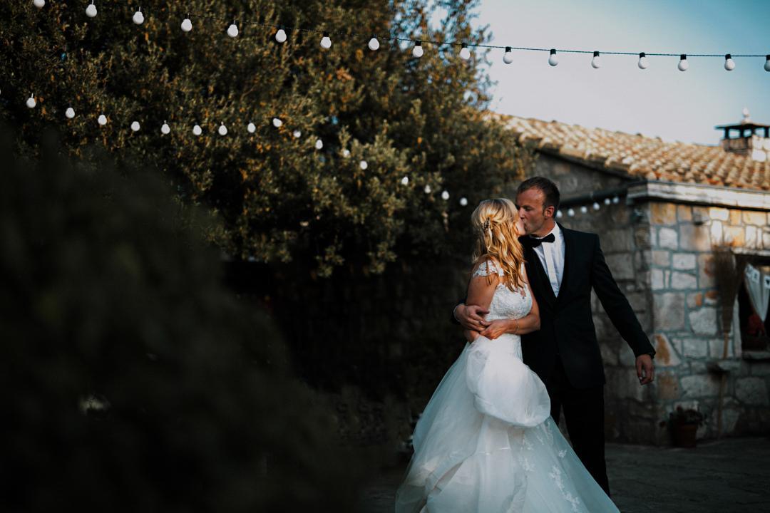 Wedding Korcula Croatia69