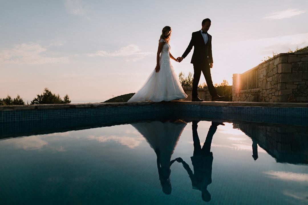 Wedding Korcula Croatia71