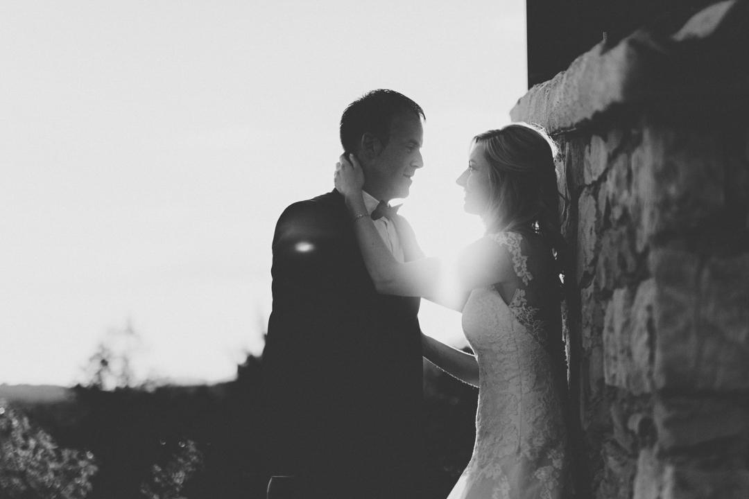 Wedding Korcula Croatia73