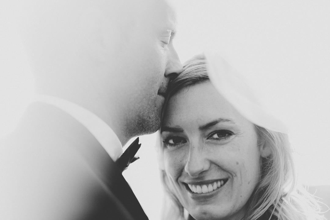 Wedding Korcula Croatia79