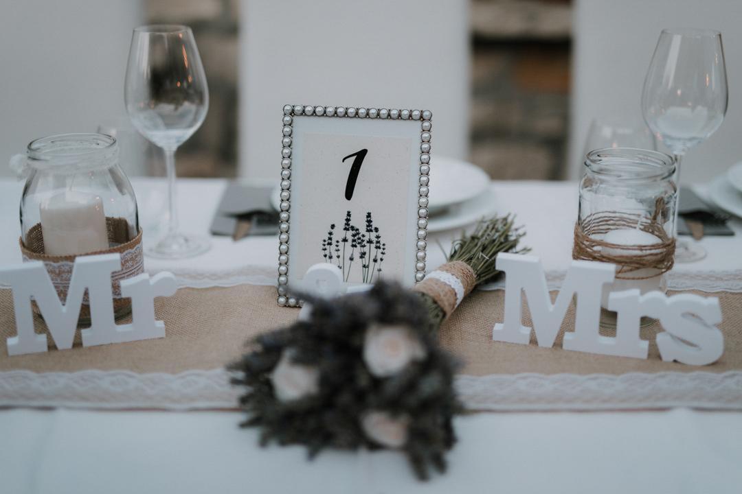 Wedding Korcula Croatia87