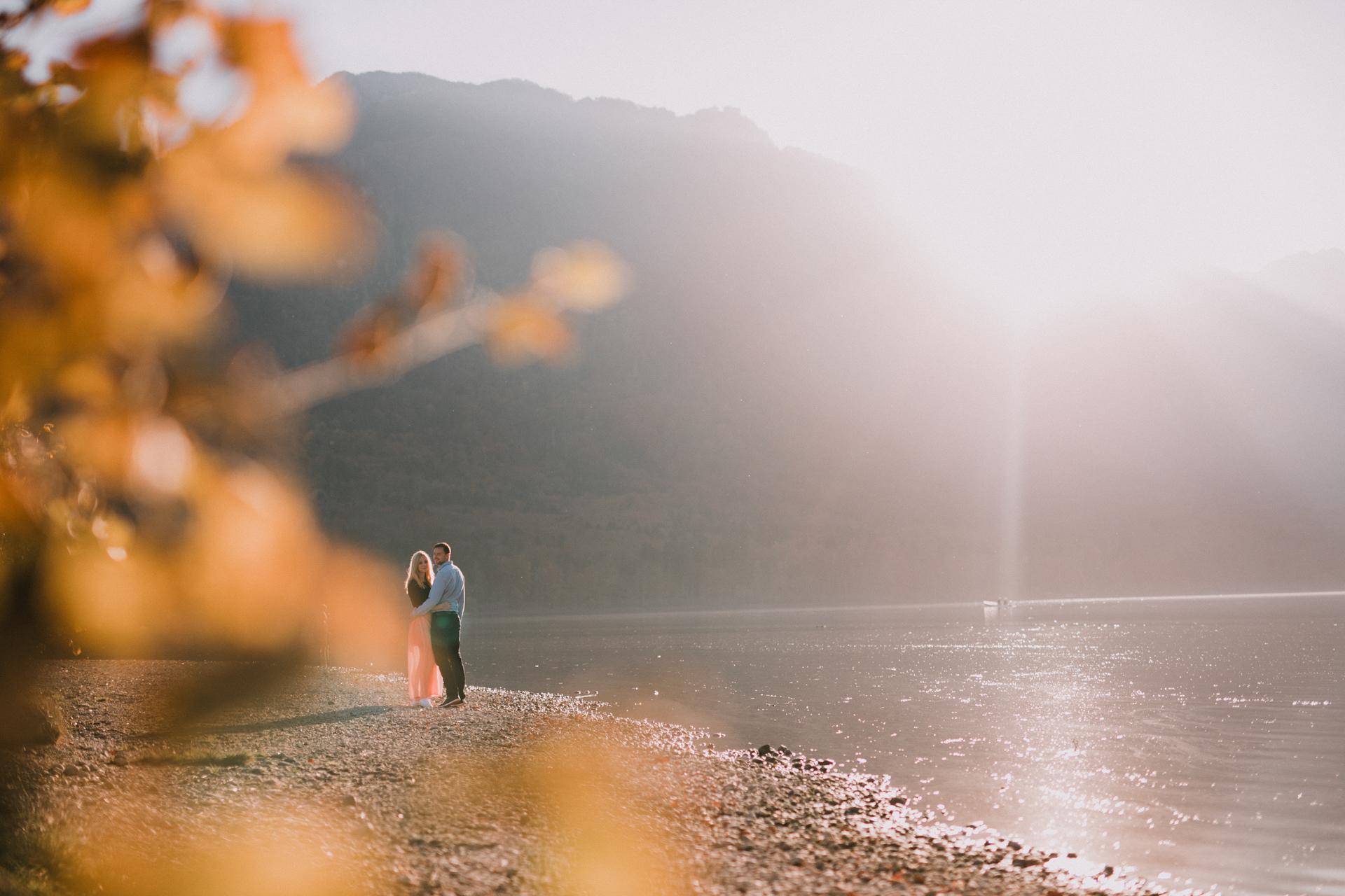 Engagement Wedding Bohinj Pokljuka16