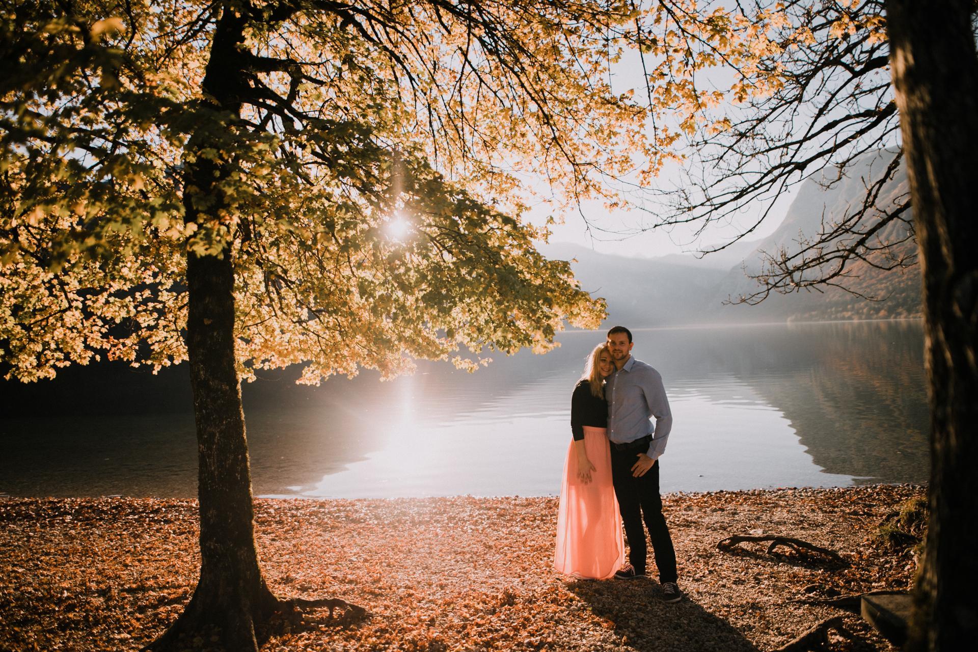 Engagement Wedding Bohinj Pokljuka22
