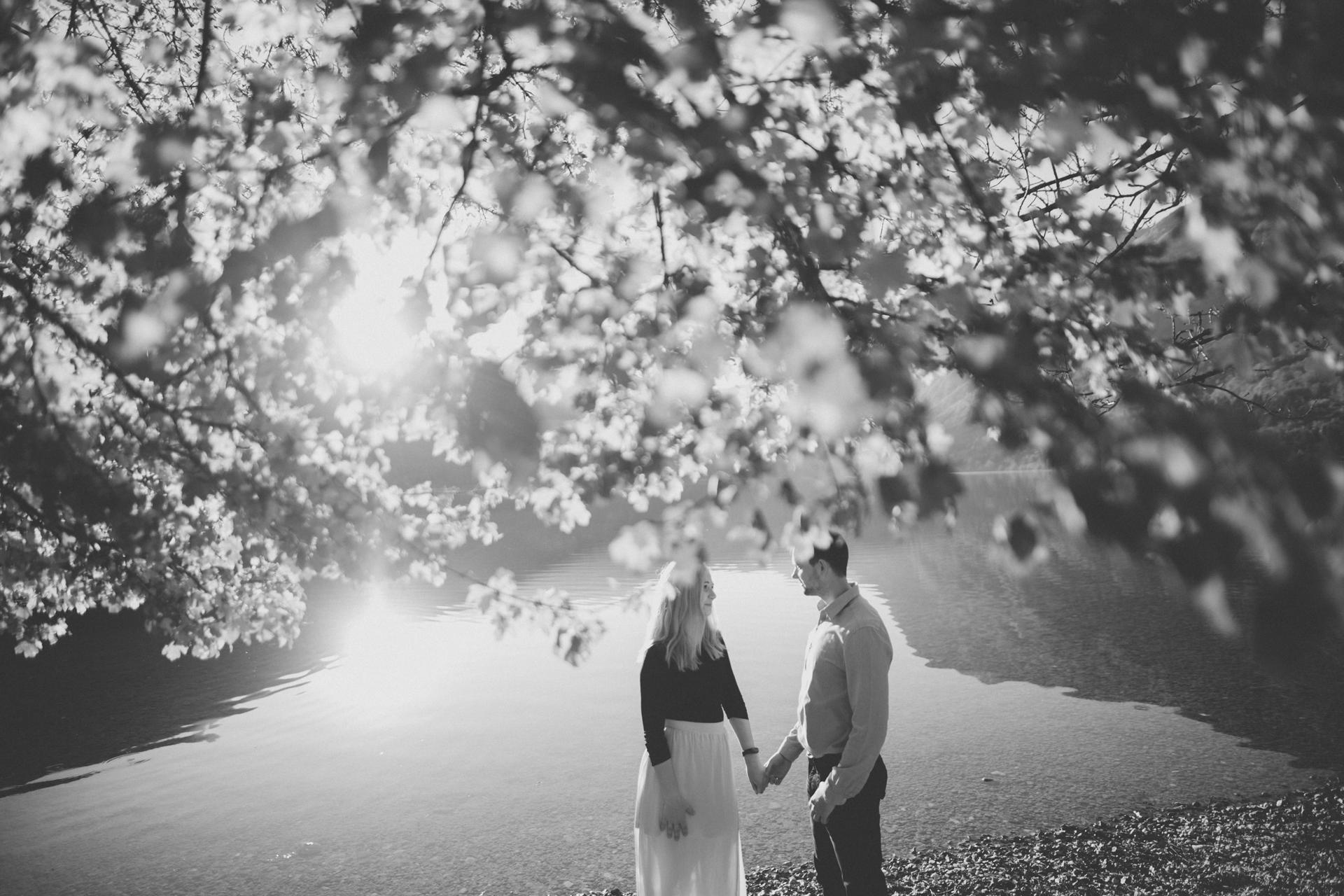 Engagement Wedding Bohinj Pokljuka25