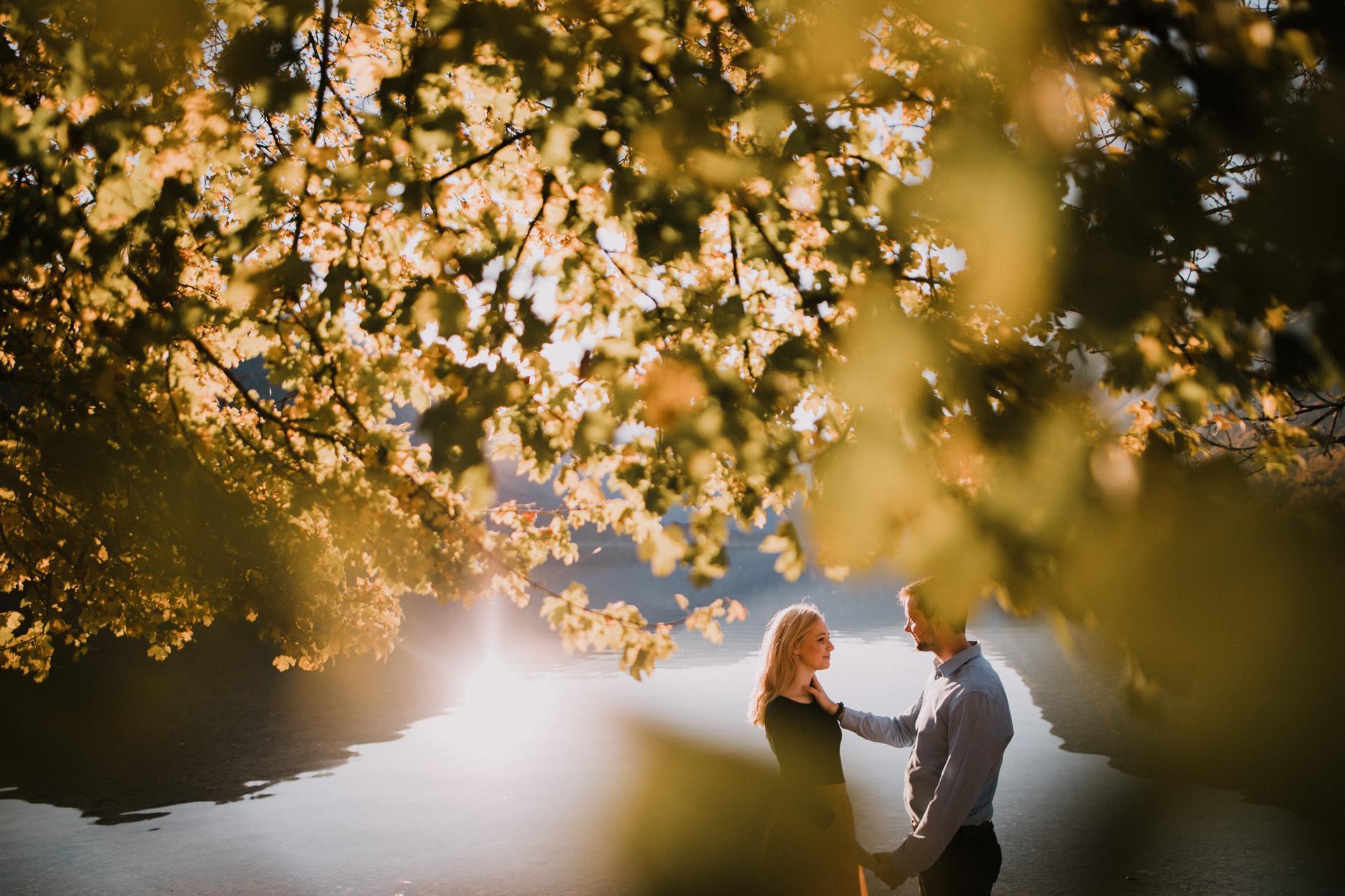 Engagement Wedding Bohinj Pokljuka27
