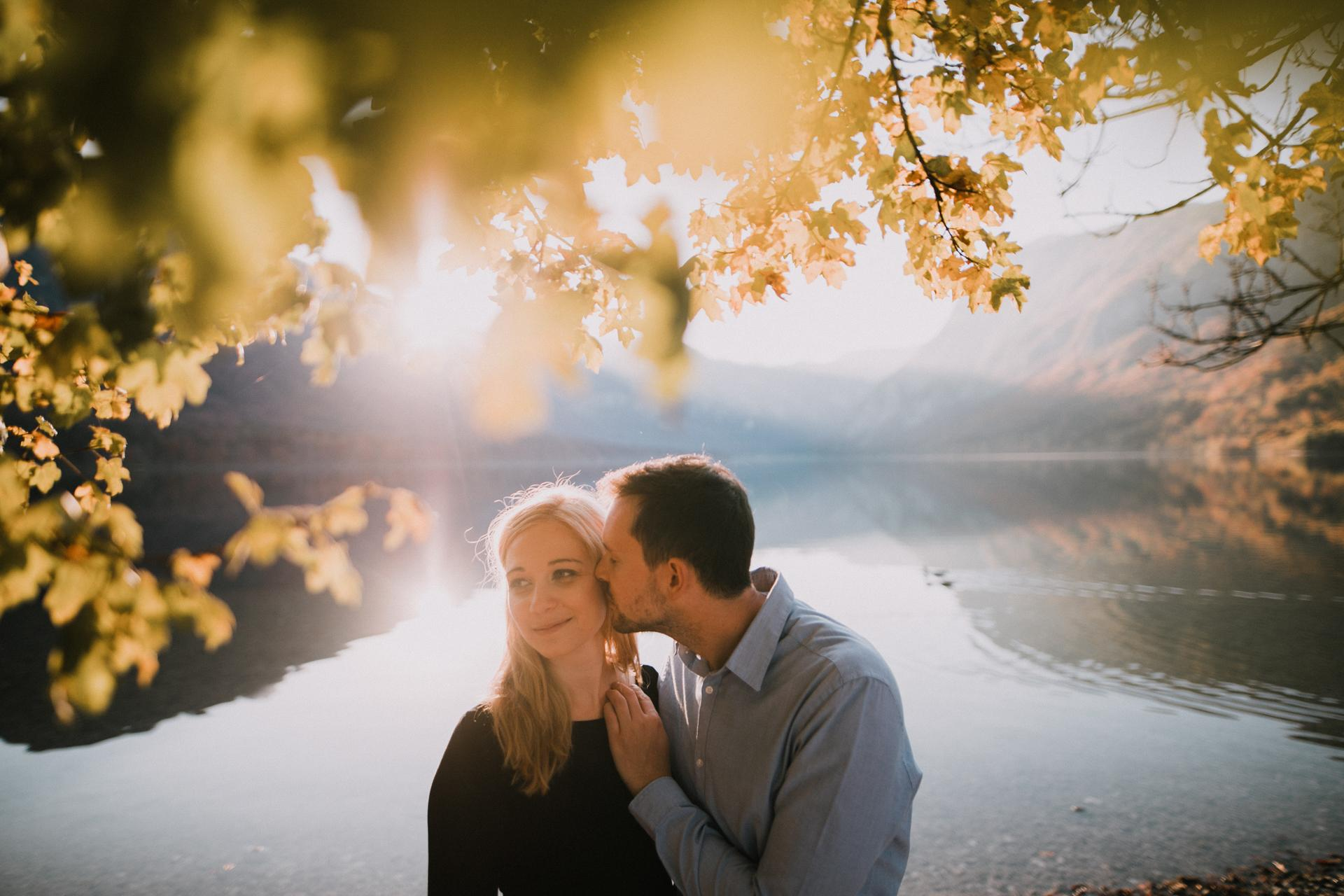 Engagement Wedding Bohinj Pokljuka29